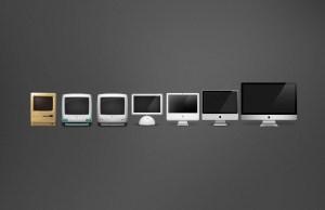 Minimalist Desktop Wallpapers   (12)