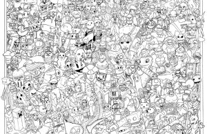 video-game-coloring-poster-by-austin-alander-1