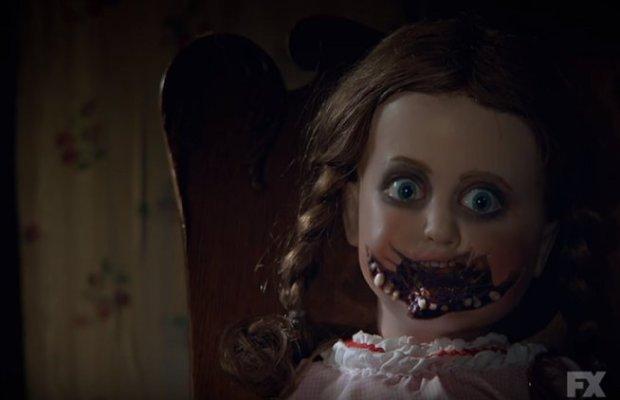 American horror story netflix release date in Sydney