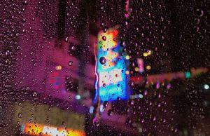 iPhone 7 Plus demo photos