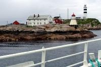 Bli med Fjordrafting til halten