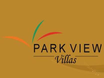 Park View Villas Lahore Logo
