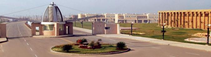 Bahria Orchard - Bahria Town Lahore for overseas
