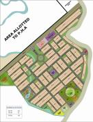 Park Enclave Phase 1 Islamabad - Layput Plan 2