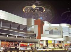 Gold Point Mall Murree Road Rawalpindi