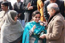 Ashiana Housing Scheme Lahore - Key Distribution (16)