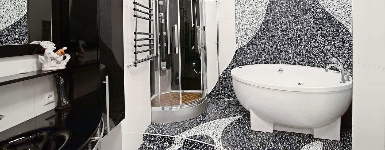 fkbdesign kitchen and bath design Flooring Company in Ladera Ranch Orange County CA Flooring Kitchen Bath Design