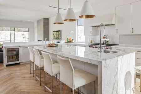countertop kitchen 7