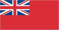 Red Ensign (Merchant Navy)
