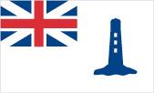 Northern Lights (Scottish Lighthouses)