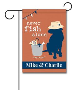 Small Of Personalized Garden Flags
