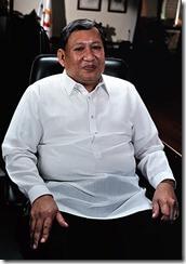 ABR_4359 - General Bodet Honrado