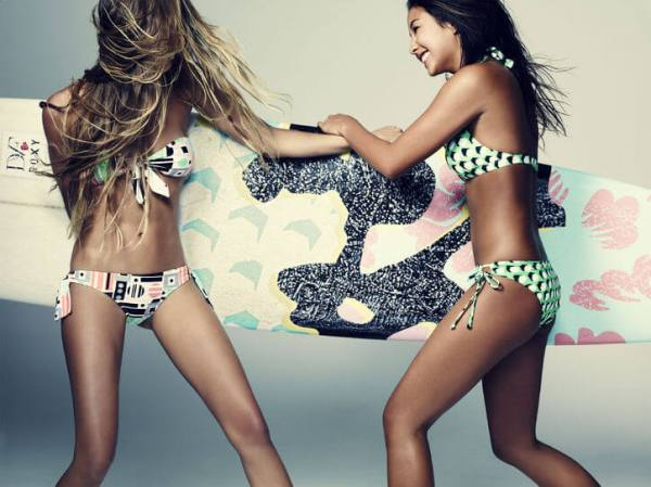 dvf-roxy-swimwear-swimsuits-bathingsuits-04-w724
