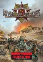 River Of Heroes
