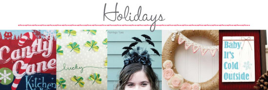 Holiday-Tutorials-Photos