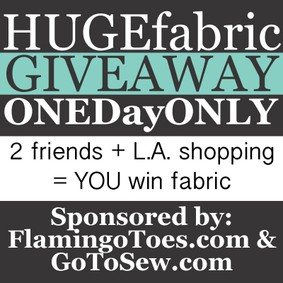 Fabric-Giveaway-April-2