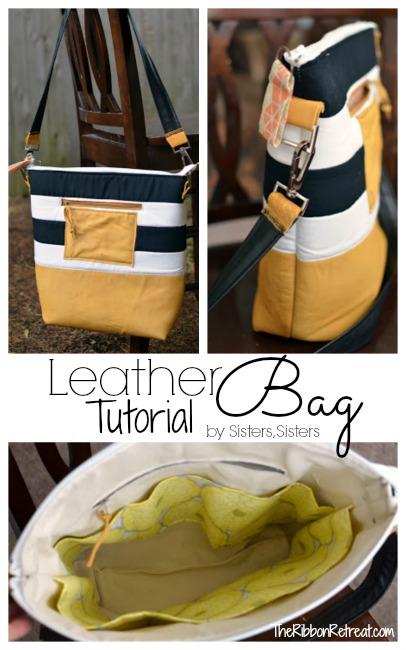 Leather-Bag-Tutorial