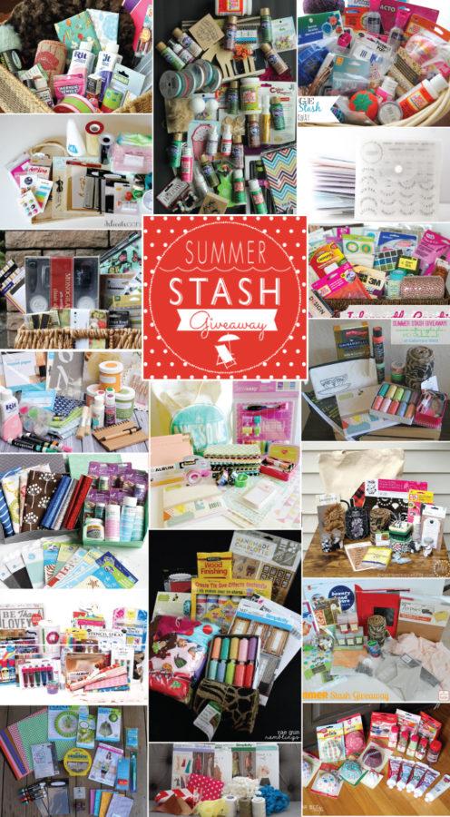 Summer-Stash-Giveaway-Baskets