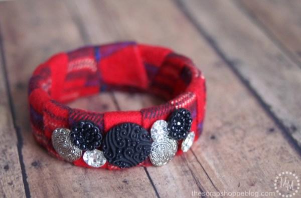 plaid-bracelet-1024x675