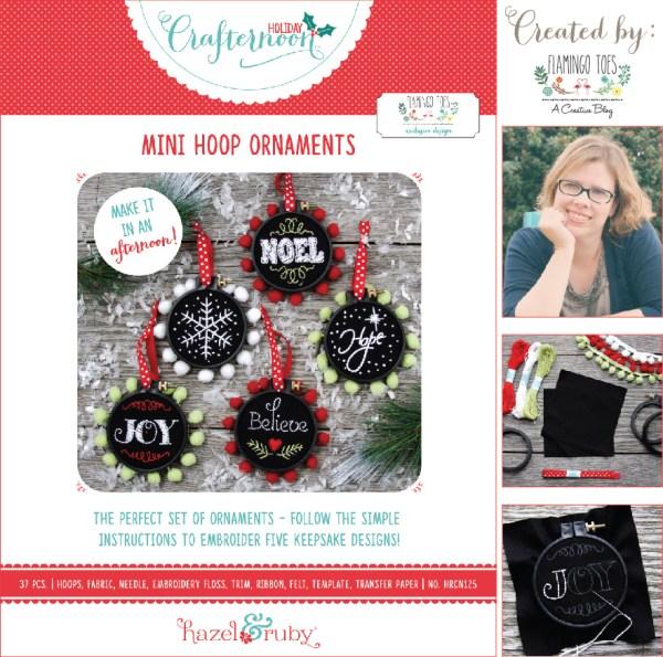 HRCN125_Mini Ornaments_Website