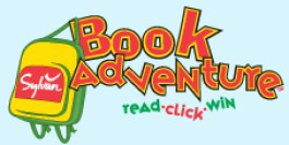 Sylvan's Book Adventure Program