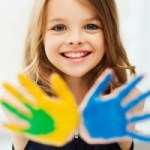 Free Things To Do With Kids-web