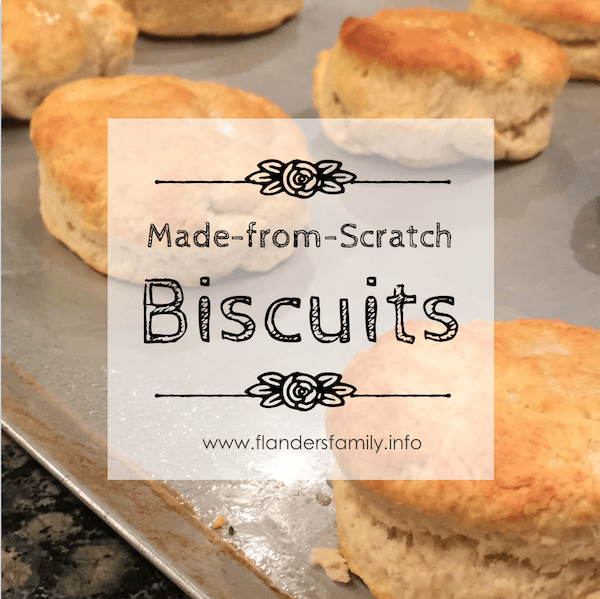 65 Best Biscuits images in 2017 | Bread Rolls, Recipe ...