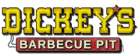 Dickeys Bar-B-Q