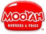 mooya