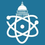 science march 2