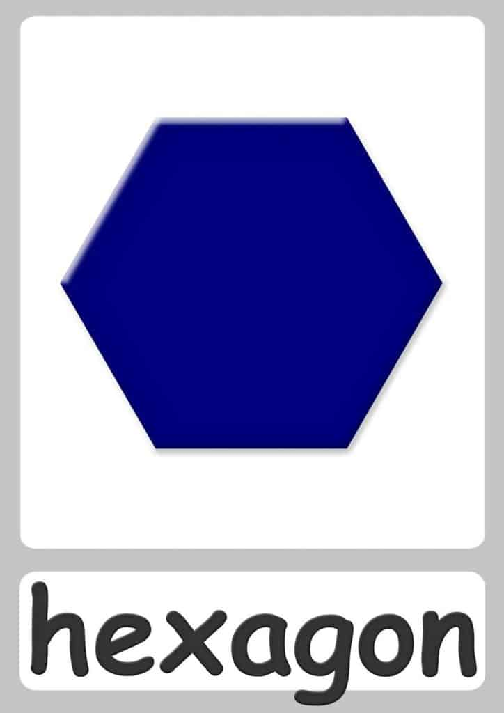 Download free hexagon games