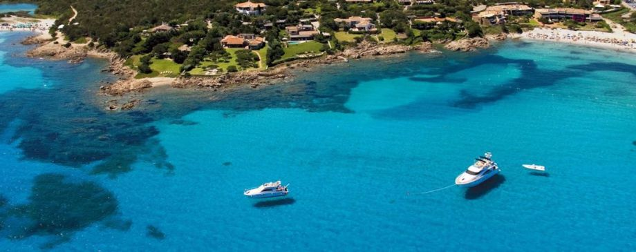 Sardegna_Capa