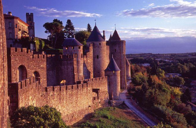 carcassonne_frança_