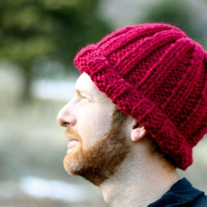 hat-for-harrison-2871