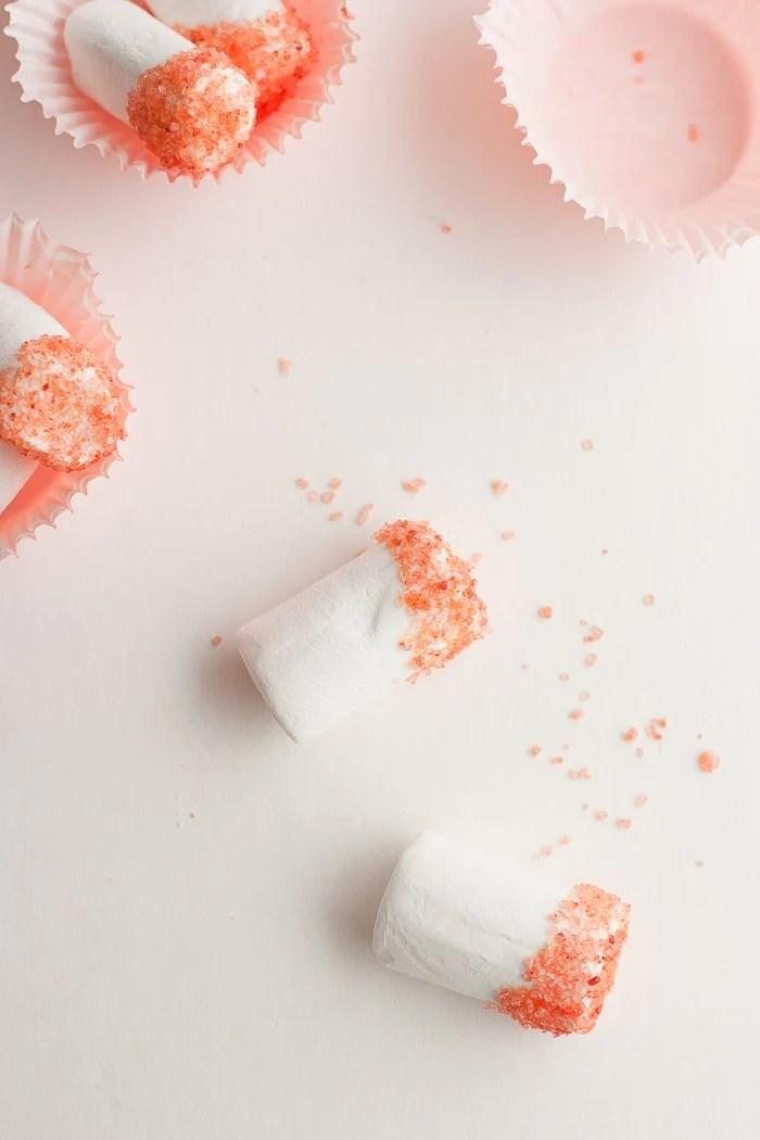 sugar dipped marshmallow-9790