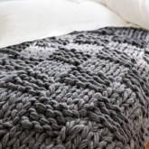 basket weave blanket-8069