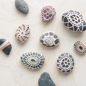 CrochetedStones_700x900_1