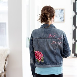 embroidered-jean-jacket-9171