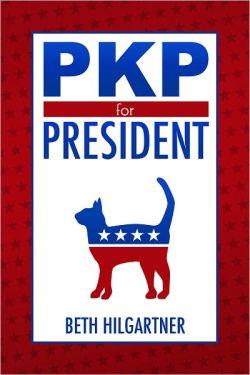 PKP for President