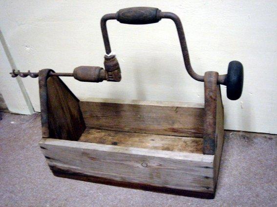 Bettye Watkins's clever 'handle'