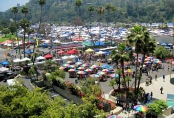 Rosebowl-flea-market-All-rights-reserved-by-Basic-LA