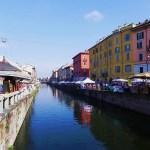Flea Markets You MUST Visit in Europe in 2014 (Top 15 Mega Flea Markets)