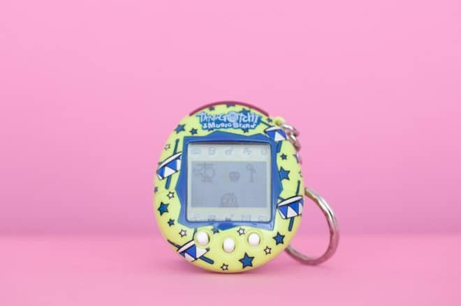 Toys From The 2000s : Vintage the most popular toys from last