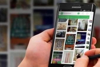 flea market shopping apps