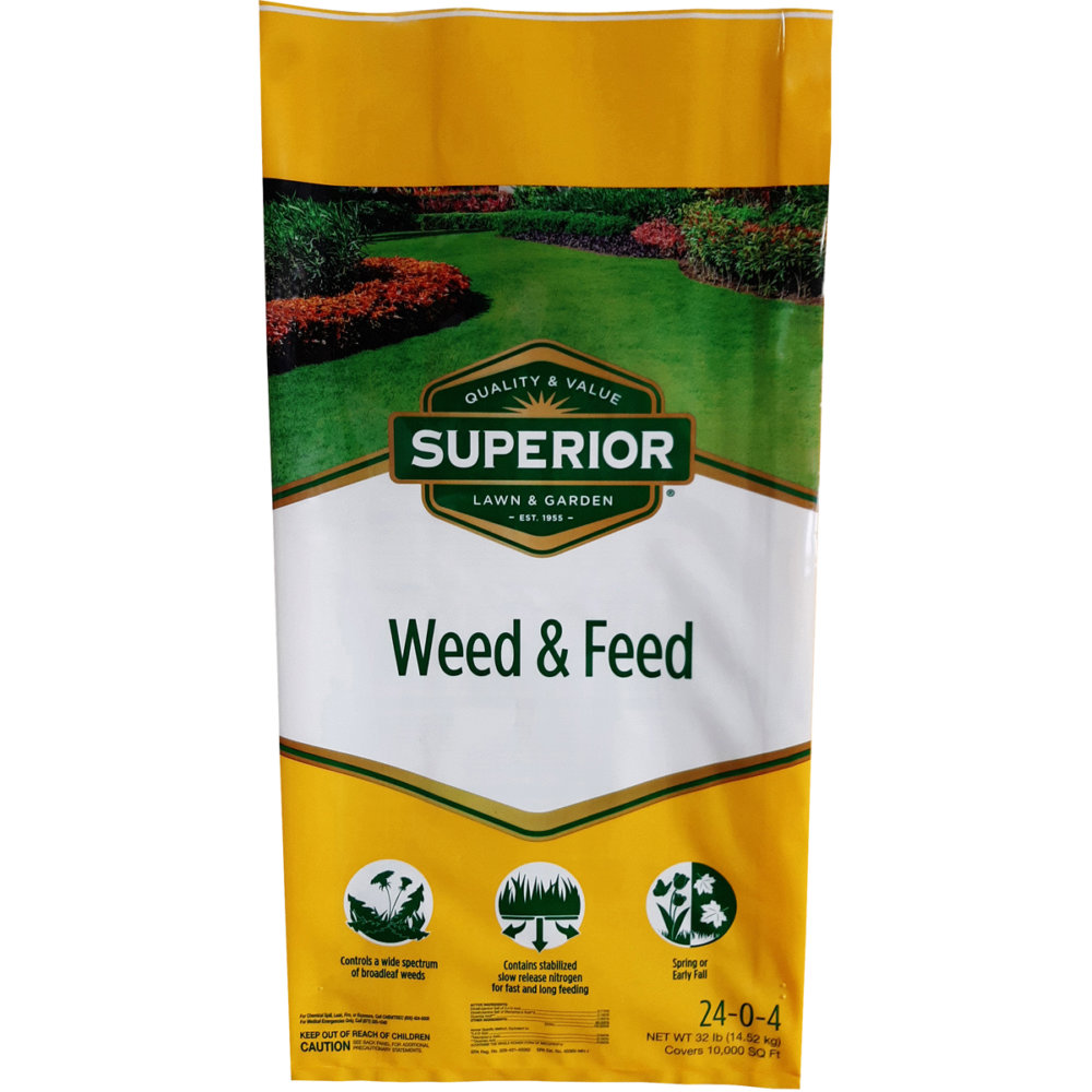 Formidable Feed Sprayer Weed Feed Spray Canadian Tire Resolution Image Superior Lb Weed Feed By Superior At Fleet Farm Weed houzz-02 Weed And Feed Spray
