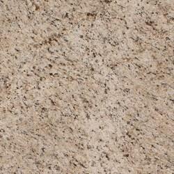 Small Of Giallo Ornamental Granite