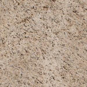 Favorite Cabinets Giallo Ornamental Granite Brown Cabinets Giallo Ornamental Giallo Ornamental Granite Granite Colors Flemington Granite Giallo Ornamental Granite