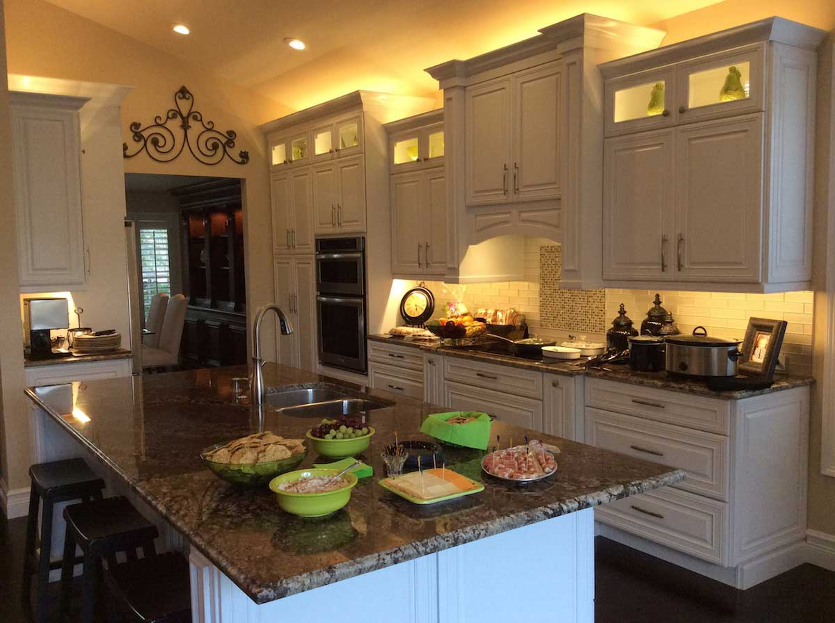 residential projects kitchen cabinet lights above cabinet under kitchen cabinet lighting