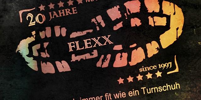 20JahreFlexx