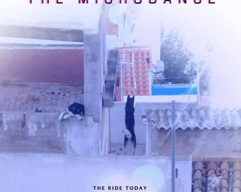 the-microdance